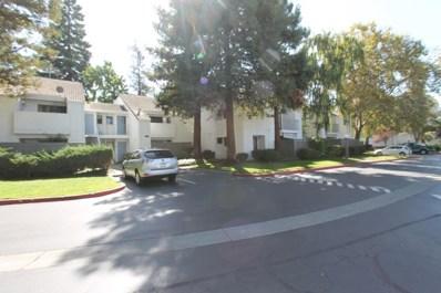 1055 N Capitol Avenue UNIT 120, San Jose, CA 95133 - MLS#: 52212476