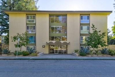 1033 Crestview Drive UNIT 104, Mountain View, CA 94040 - MLS#: 52213388