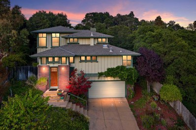2086 Harborview Court, Santa Cruz, CA 95062 - MLS#: 52213660