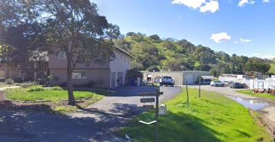 355 Clarke Lane, Morgan Hill, CA 95037 - MLS#: 52213863