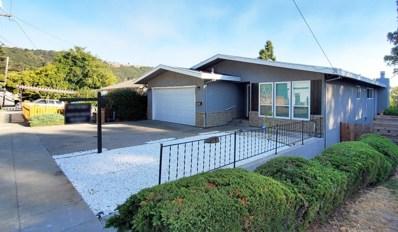 5025 Daisy Street, Oakland, CA 94619 - MLS#: 52213882