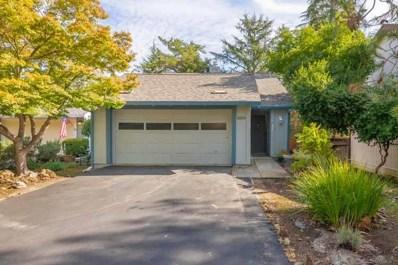 16924 Helene Lane, Morgan Hill, CA 95037 - MLS#: 52213887