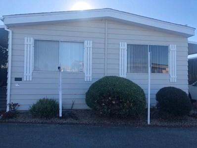49 Blanca Lane UNIT 57, Watsonville, CA 95076 - MLS#: 52214046