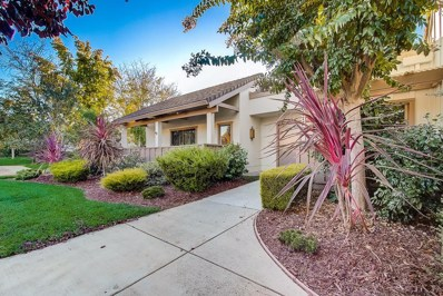 6017 Montgomery Corners, San Jose, CA 95135 - MLS#: 52214297