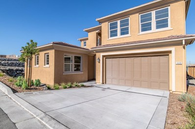 1435 Cottlestone Court, San Jose, CA 95121 - MLS#: 52214318