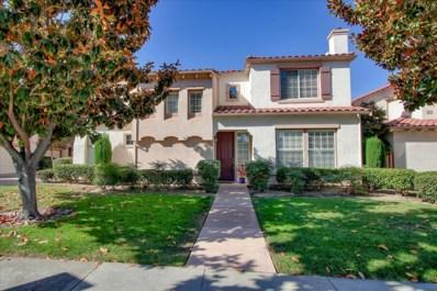 425 S Monroe Street, San Jose, CA 95128 - MLS#: 52214339