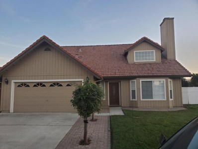 1251 Tamara Court, Hollister, CA 95023 - MLS#: 52214379