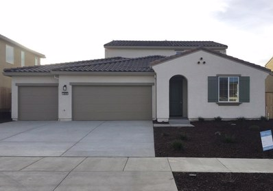3078 Palomino Way, Hollister, CA 95023 - MLS#: 52214464