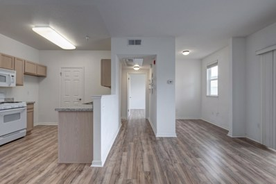 217 Pacifica Boulevard UNIT 303, Watsonville, CA 95076 - MLS#: 52214738