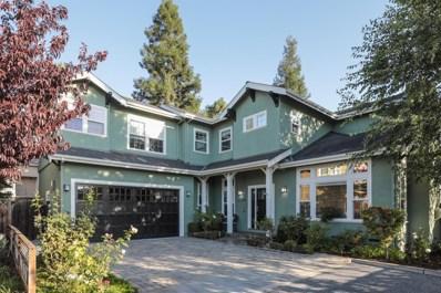 1190 Curtiss Avenue, San Jose, CA 95125 - MLS#: 52214808