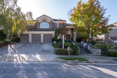 6566 Stonehill Drive, San Jose, CA 95120 - MLS#: 52214885