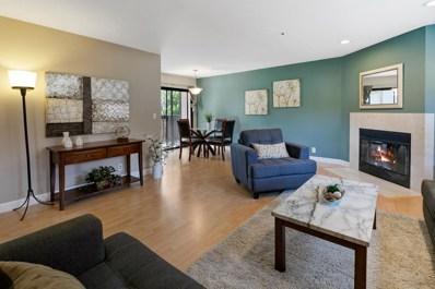 127 Crescent Avenue, Sunnyvale, CA 94087 - MLS#: 52215307