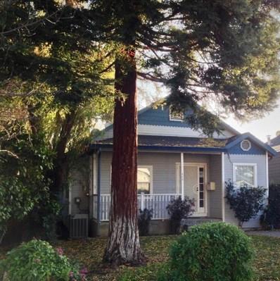 474 Coe Avenue, San Jose, CA 95125 - MLS#: 52215469