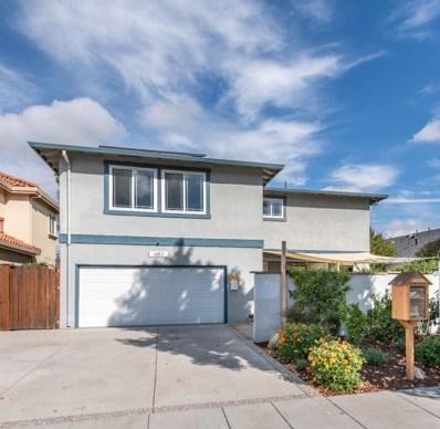 1453 Hillsdale Avenue, San Jose, CA 95118 - MLS#: 52215470
