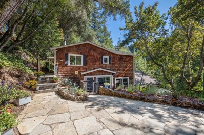 20899 Aldercroft Heights, Los Gatos, CA 95033 - MLS#: 52215741