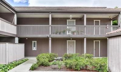 47112 Warm Springs Boulevard UNIT 107, Fremont, CA 94539 - #: 52215743