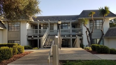5511 Cribari Bend, San Jose, CA 95135 - MLS#: 52215793
