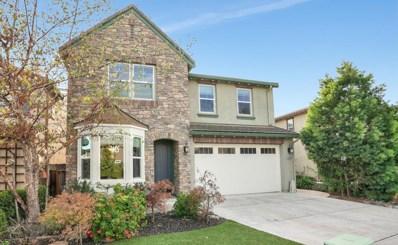 19401 Dougherty Avenue, Morgan Hill, CA 95037 - MLS#: 52215802