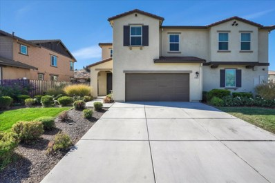 18875 Old Monterey Road, Morgan Hill, CA 95037 - MLS#: 52215847