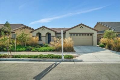 1271 Trask Drive, Hollister, CA 95023 - MLS#: 52215890