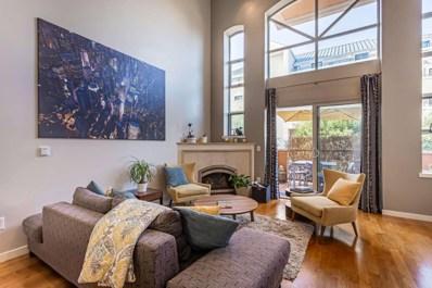 350 N 2nd Street UNIT 119, San Jose, CA 95112 - MLS#: 52215912