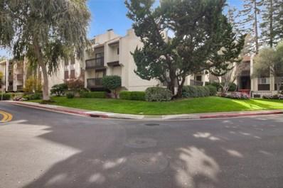 226 W Edith Avenue UNIT 10, Los Altos, CA 94022 - MLS#: 52215923