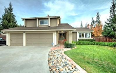 3018 Brook Estates Court, San Jose, CA 95135 - MLS#: 52215996