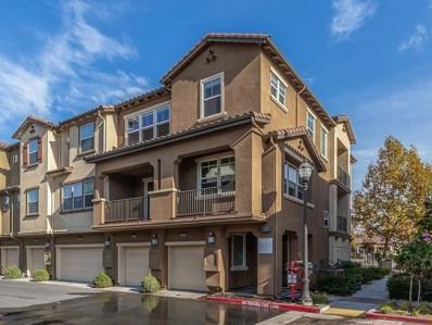 691 N Capitol Avenue UNIT 8, San Jose, CA 95133 - MLS#: 52216026