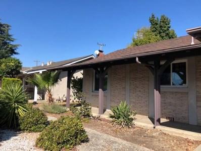 1953 Camden Avenue, San Jose, CA 95124 - MLS#: 52216182
