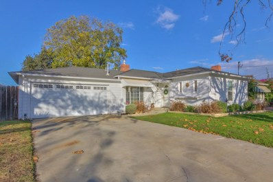 217 Reata Street, Salinas, CA 93906 - MLS#: 52216184