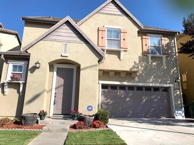 7192 Windcliff Lane, San Jose, CA 95138 - MLS#: 52216238