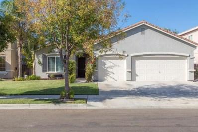 2244 Savona Street, Los Banos, CA 93635 - MLS#: 52216561