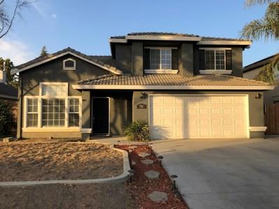 750 La Baig Drive, Hollister, CA 95023 - MLS#: 52216620