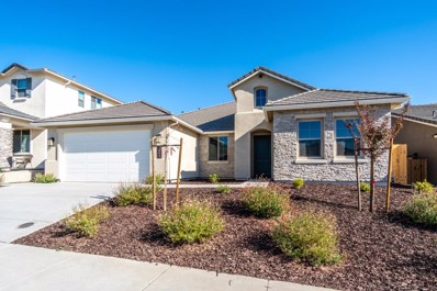 1611 Castlerock Drive, Hollister, CA 95023 - MLS#: 52216649
