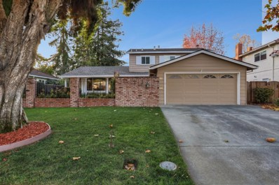 761 Sequoia Drive, Sunnyvale, CA 94086 - MLS#: 52216724