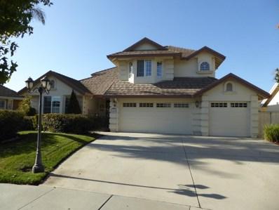 1526 Cambridge Court, Salinas, CA 93906 - MLS#: 52216726