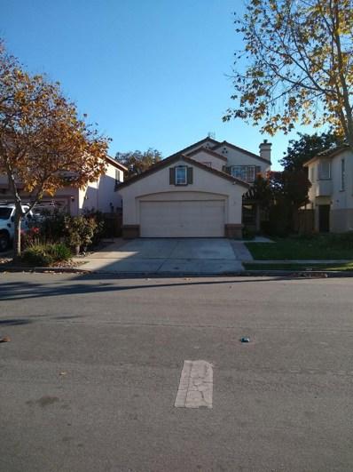1526 Little River Drive, Salinas, CA 93906 - MLS#: 52216732