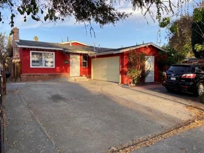 2146 S King Road, San Jose, CA 95122 - MLS#: 52216798