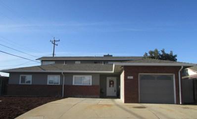 1243 Trazado Avenue, Salinas, CA 93906 - MLS#: 52216831