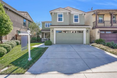 19431 Dougherty Avenue, Morgan Hill, CA 95037 - MLS#: 52216857