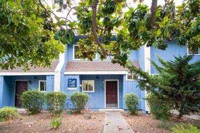 1452 7th Avenue, Santa Cruz, CA 95062 - MLS#: 52216887