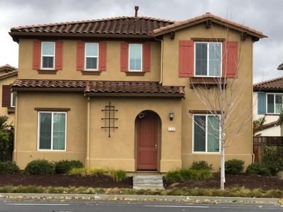 134 English Rose Circle, Campbell, CA 95008 - MLS#: 52216956