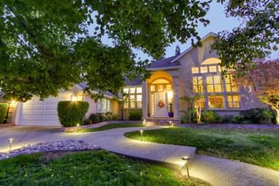 301 Westhill Drive, Los Gatos, CA 95032 - MLS#: 52217002