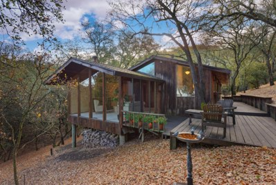 150 Wooded View Drive, Los Gatos, CA 95032 - MLS#: 52217003