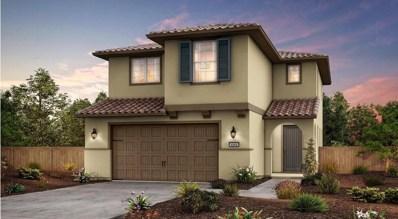570 Alicante Drive, Hollister, CA 95023 - MLS#: 52217056