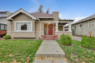 350 S 12th Street, San Jose, CA 95112 - MLS#: 52217078