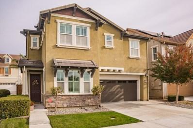 7280 Basking Ridge Avenue, San Jose, CA 95138 - MLS#: 52217100