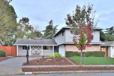 5231 Elmwood Drive, San Jose, CA 95130 - MLS#: 52217129