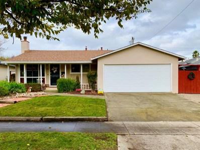 4575 Grimsby Drive, San Jose, CA 95130 - MLS#: 52217130