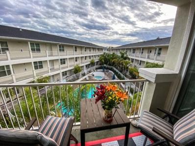 2030 N Pacific Avenue UNIT 336, Santa Cruz, CA 95060 - MLS#: 52217134